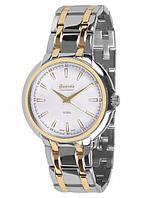 Чоловічі наручні годинники Guardo S00955(m) GsW