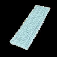 Салфетка THOMAS из микрофибры для паркета  139944