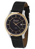Мужские наручные часы Guardo S00990 GsBB
