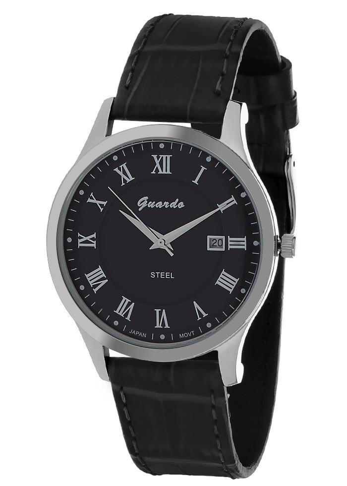 Guardo часы наручные часы наручные мужские швейцарские cover