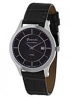 Мужские наручные часы Guardo S00990 S2BB