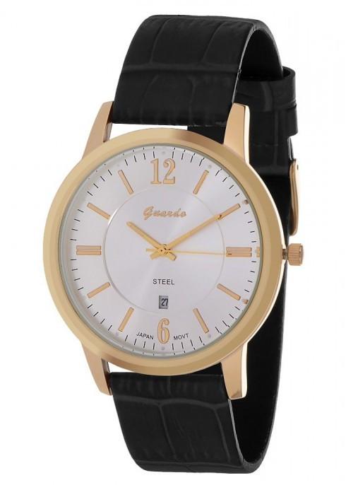 Мужские наручные часы Guardo S00994 GWB