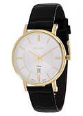 Мужские наручные часы Guardo S00997 GWB