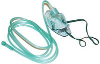 Маска кислородная для взрослых Medicare, Великобритания