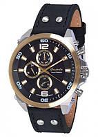 Мужские наручные часы Guardo S01006 GsBB