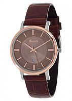 Мужские наручные часы Guardo S00997 SGrBr