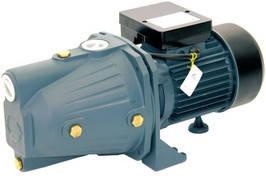 Насос до стан. Forwater JET 100 L 1.1 кВт чавун