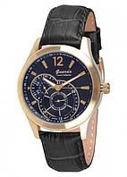 Мужские наручные часы Guardo S01076(1) GBB