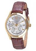 Мужские наручные часы Guardo S01076(1) GWBr