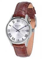Мужские наручные часы Guardo S01385 SSBr