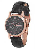 Мужские наручные часы Guardo S01388 RgBB