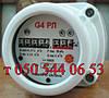 Счетчики газа роторный РЛ G 2,5,G-4, G-6, G-10  , фото 3