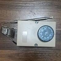 Терморегулятор (+30С- - 30С) FC-F2000 (длинна капиляра 1750мм)