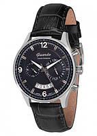 Мужские наручные часы Guardo S01394(1) SBB