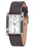 Мужские наручные часы Guardo S06588 SWBr