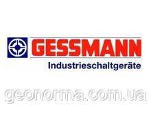 Индуктивный датчик IG 1 W.GESSMANN GMBH (Гессманн)