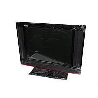 Телевизор Led TV TS-159