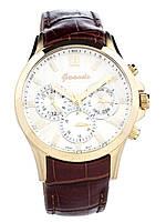 Мужские наручные часы Guardo S08071 GWBr