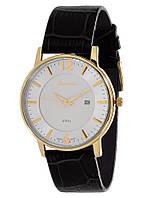Чоловічі наручні годинники Guardo S09306 GWB