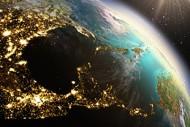 Децентрализованные системы энергоснабжения