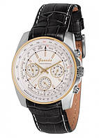 Мужские наручные часы Guardo S09861 GsWB