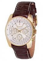 Мужские наручные часы Guardo S09861 GWBr