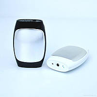 Портативный USB обогреватель для рук XHC-L022