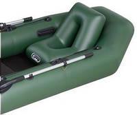 Надувное ПВХ кресло, сиденье для лодки