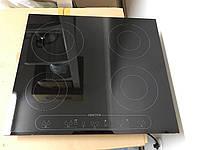 Индукционная варочная поверхность-плита IKEA / Whirlpool 801 237 66, фото 1