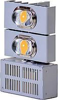 Промышленные светодиодные светильники от производителя. LED светильник