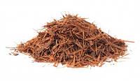 Лапачо (кора муравьиного дерева) 100 грамм