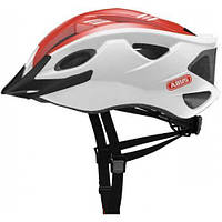Шлем ABUS S-CENSION Race Red, размер M