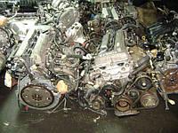 Мотор двигатель NISSAN 2.0 16V SR20 SERENA