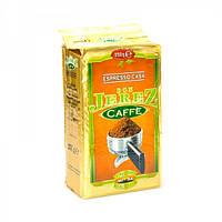 Кофе молотый Италия Don Jerez Espresso Casa 250g