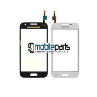 Оригинальный Сенсор (Тачскрин) для Samsung G360 Galaxy Core Prime (Белый)
