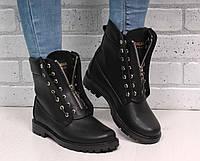 Ботинки, фото 1