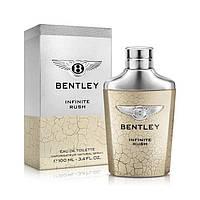 Туалетная вода Bentley INFINITE RUSH (edt) 100ml.