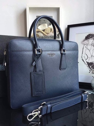 Мужские сумки известных брендов