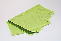 Охлаждающее полотенце для спорта и от жары GOOLING TOWEL