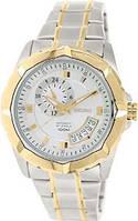 Мужские часы Seiko SA224K1 Automatic