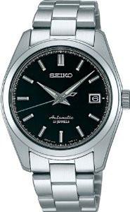 Чоловічі годинники Seiko SARB033 Automatic