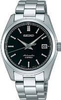 Чоловічі годинники Seiko SARB033 Automatic, фото 1