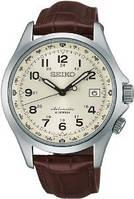Мужские часы Seiko SARG005 Automatic Alpinist
