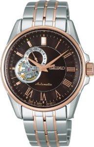 Мужские часы Seiko SARY024 Automatic