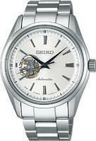 Мужские часы Seiko SARY051 Presage Automatic