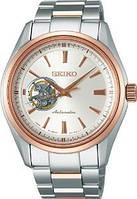 Мужские часы Seiko SARY052 Presage Automatic