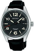 Мужские часы Seiko SARG011 Automatic