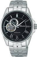 Мужские часы Seiko SARY023 Automatic