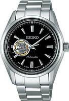 Мужские часы Seiko SARY053 Presage Automatic