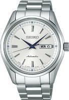 Мужские часы Seiko SARY055 Presage Automatic